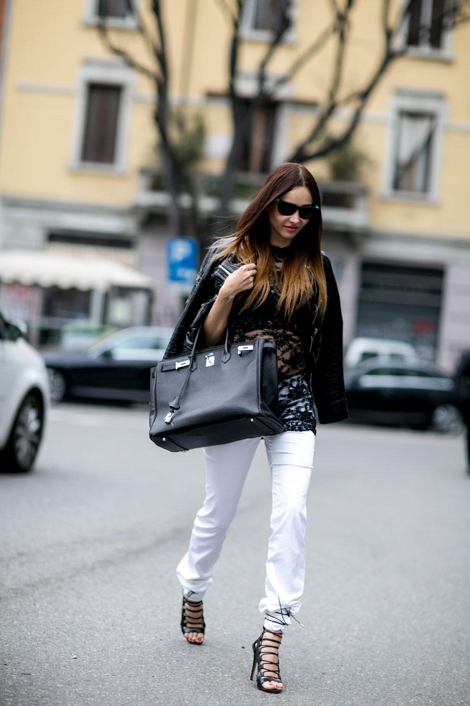 Milano str RF15 8951