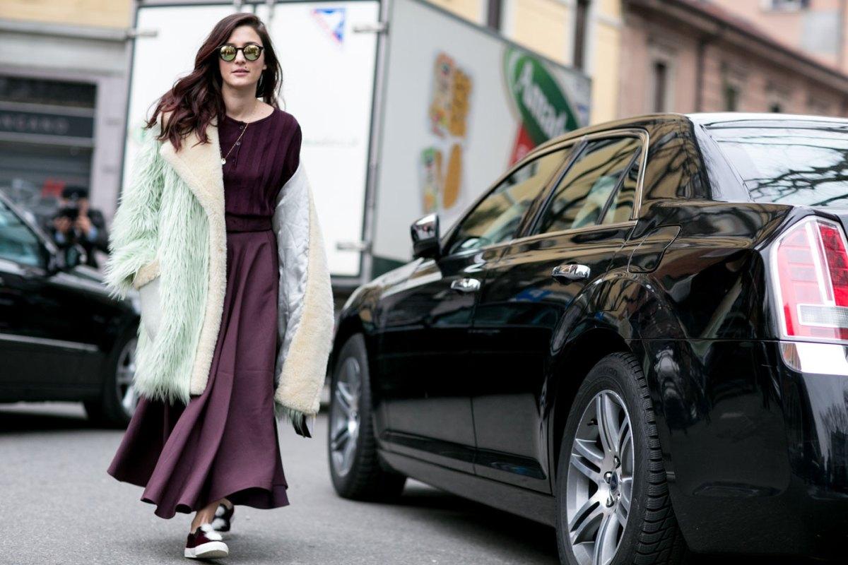 Milano str RF15 9319