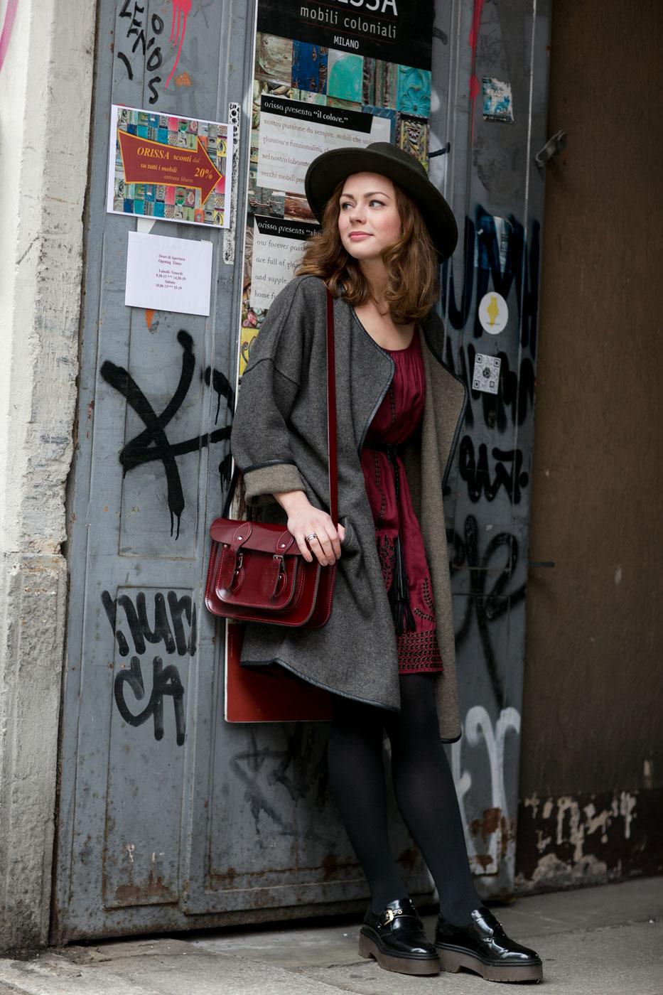 Milano str RF15 9704