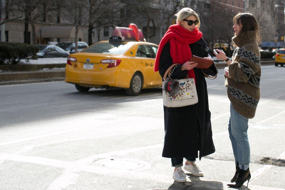 New York moc RF15 8808