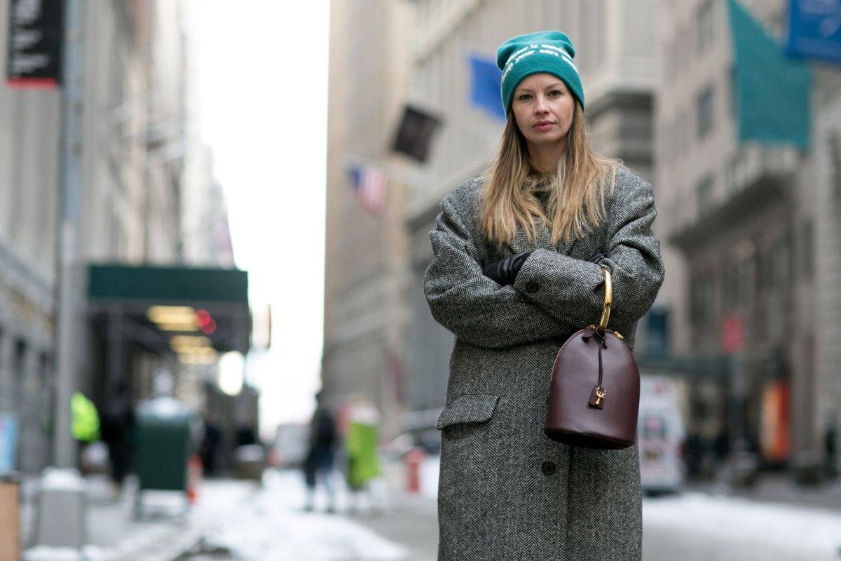 New York str RF15 0368