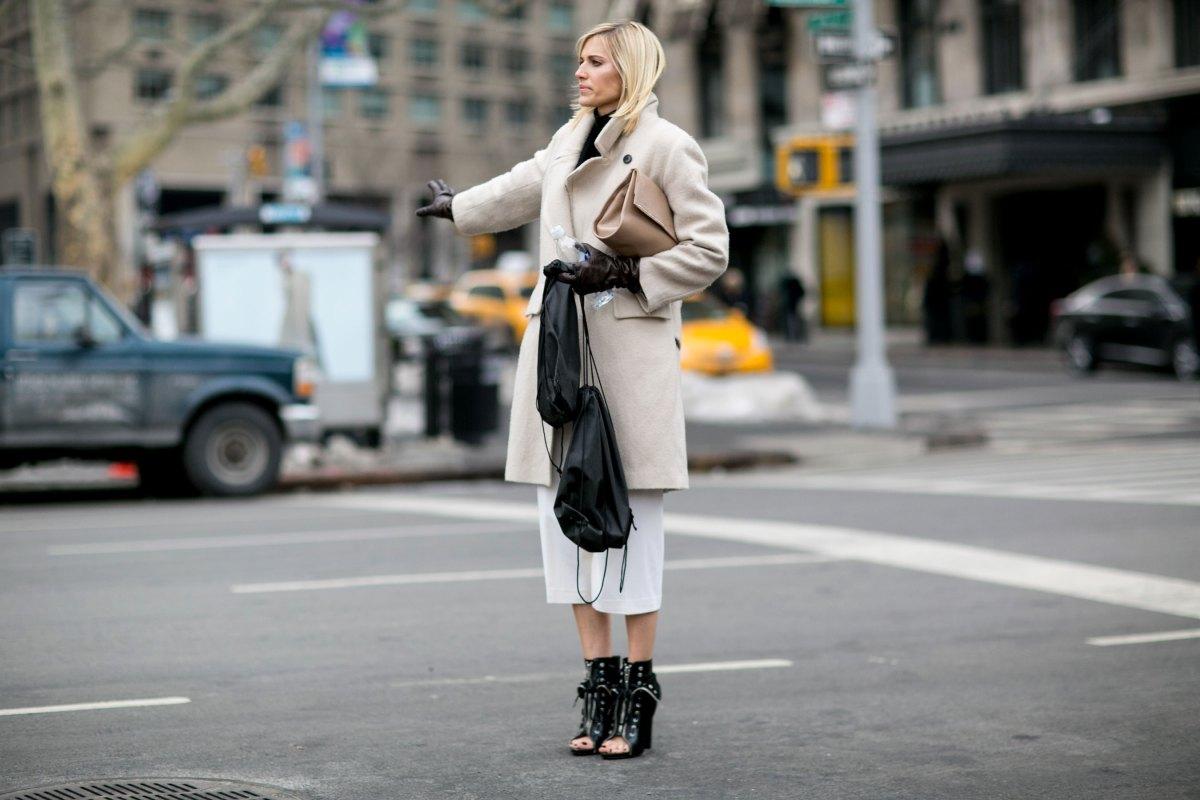 New York str RF15 0596