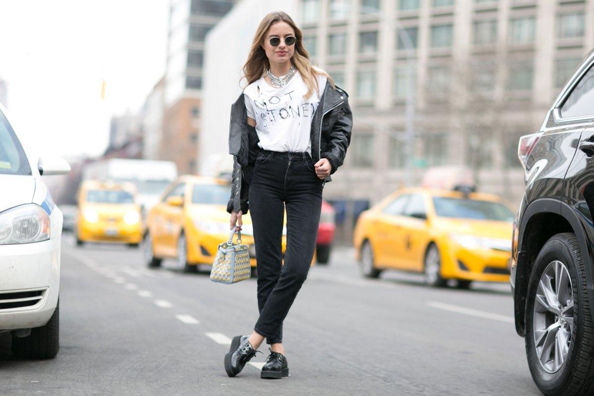 New York str RF15 0735
