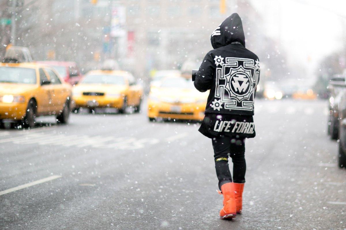 New York str RF15 1060