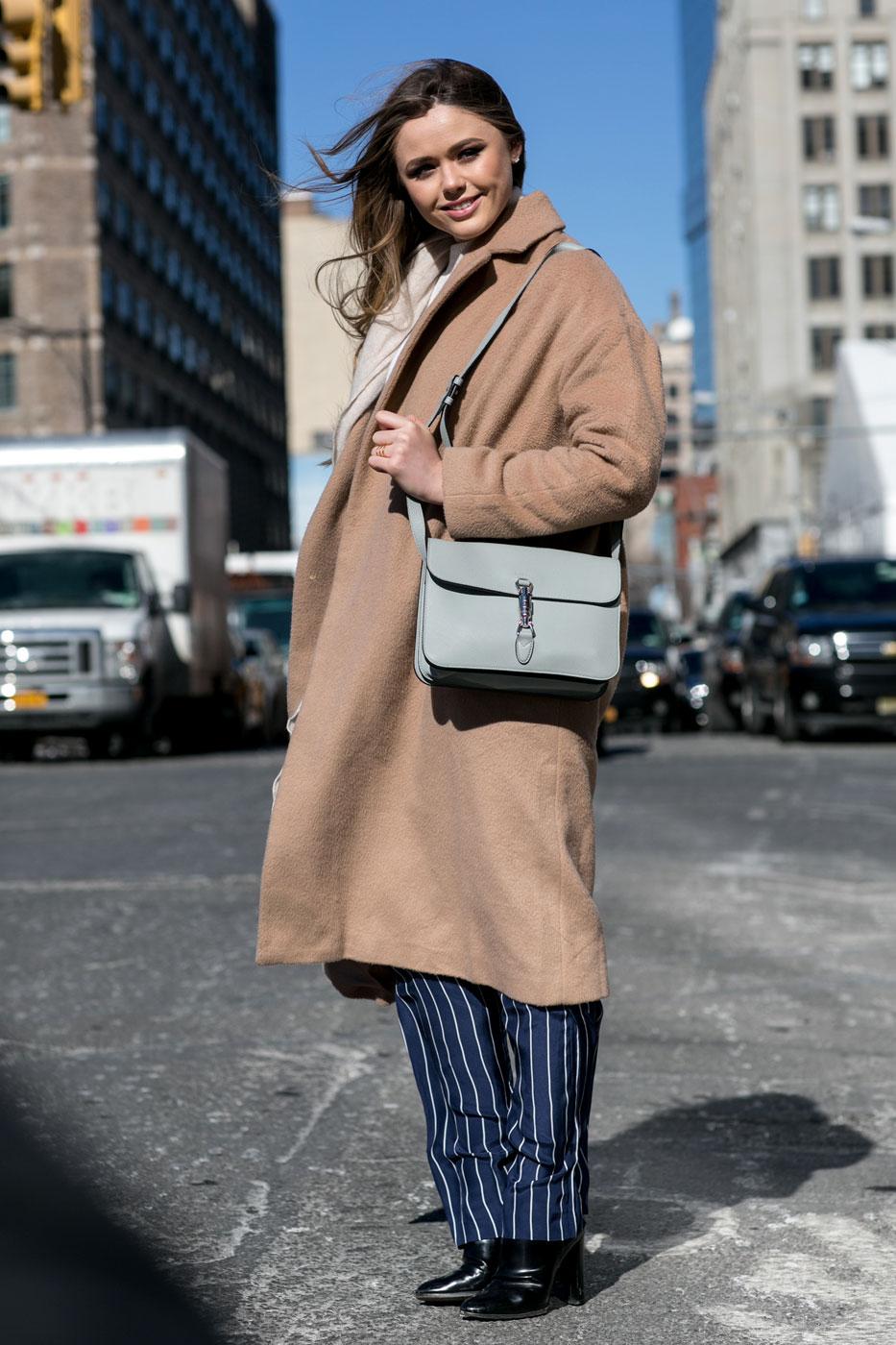 New York str RF15 2526