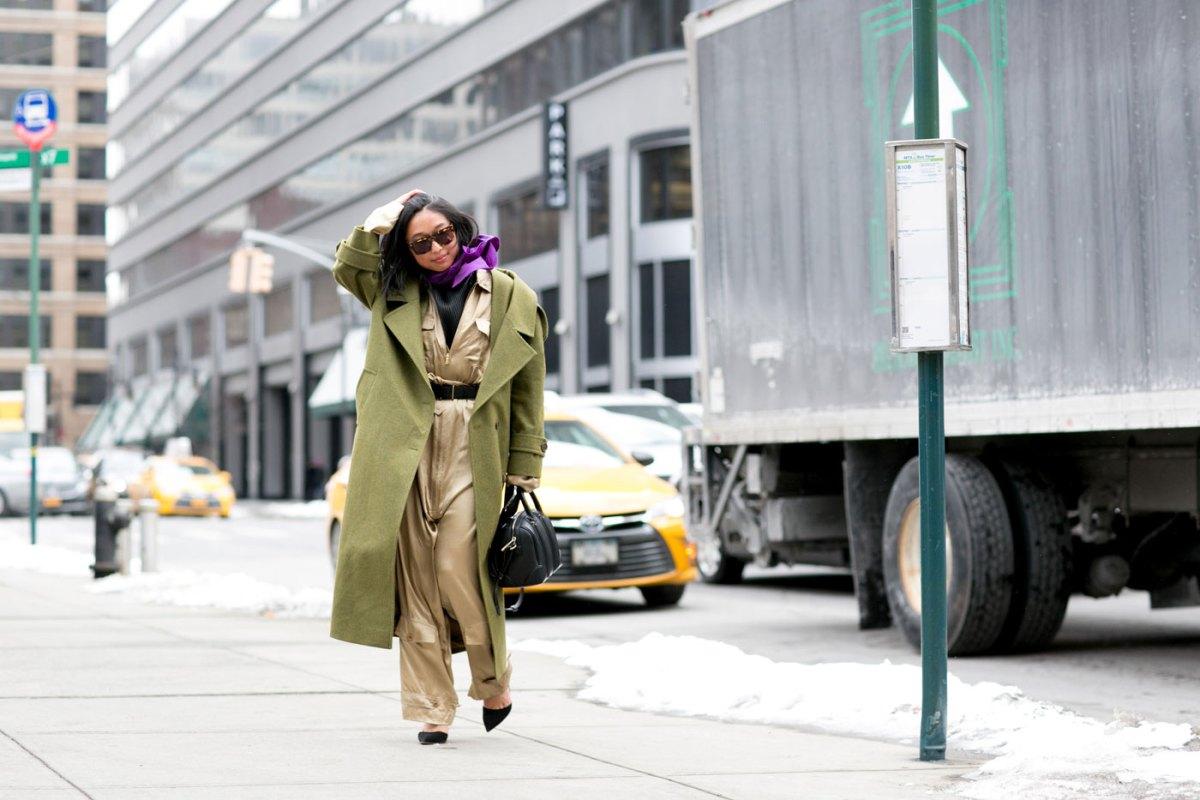 New York str RF15 3149