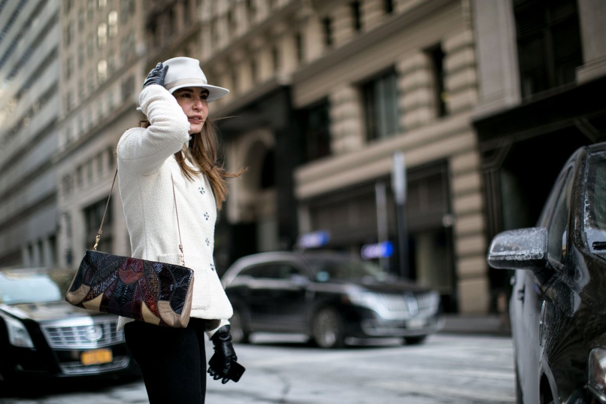 New York str RF15 5713