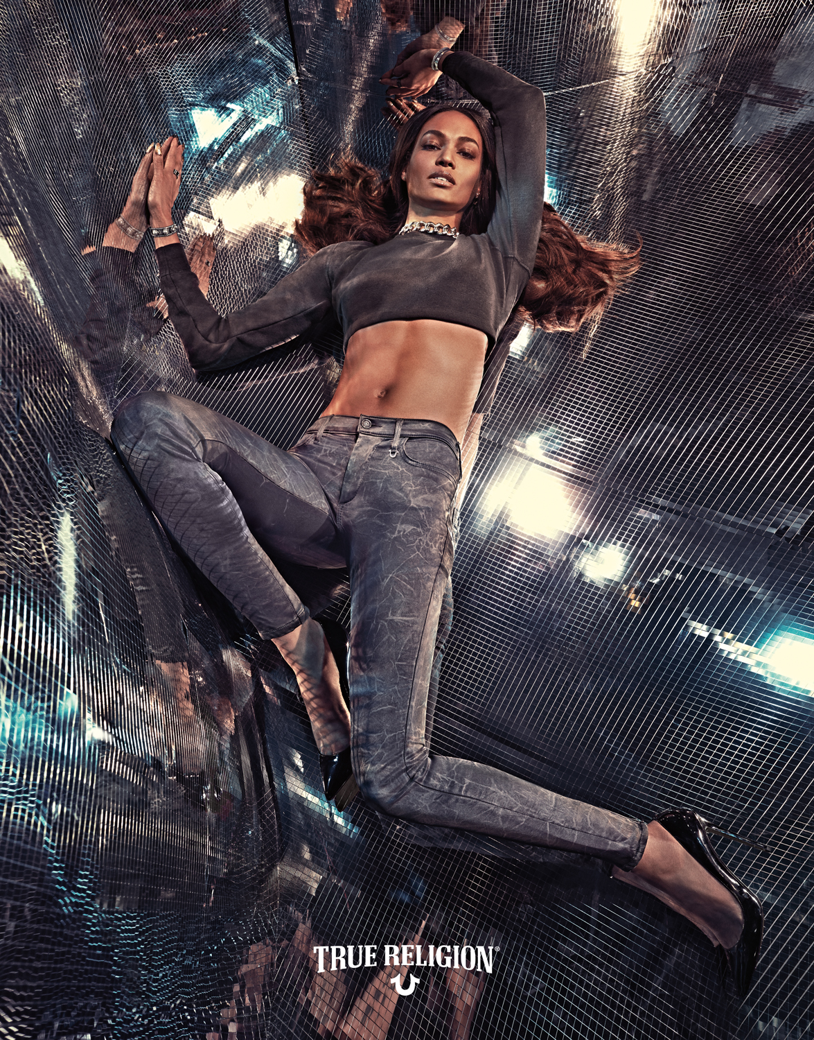 treu-religion-joan-smalls--spring-2015-ad-campaign-the-impression-04