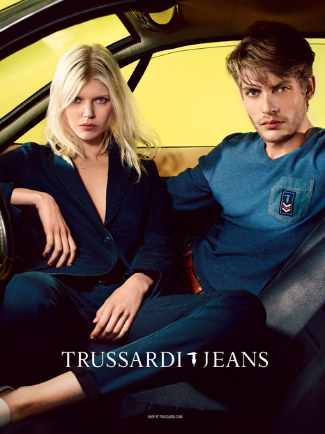 trussardi-jeans-spring-2015-ad-campaign-the-impression-04