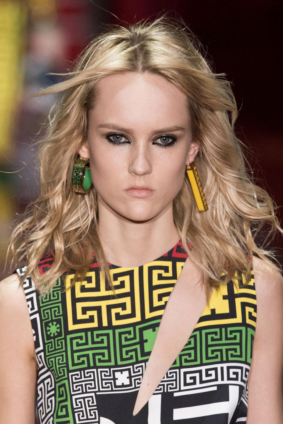 Versace clpa RF15 2079