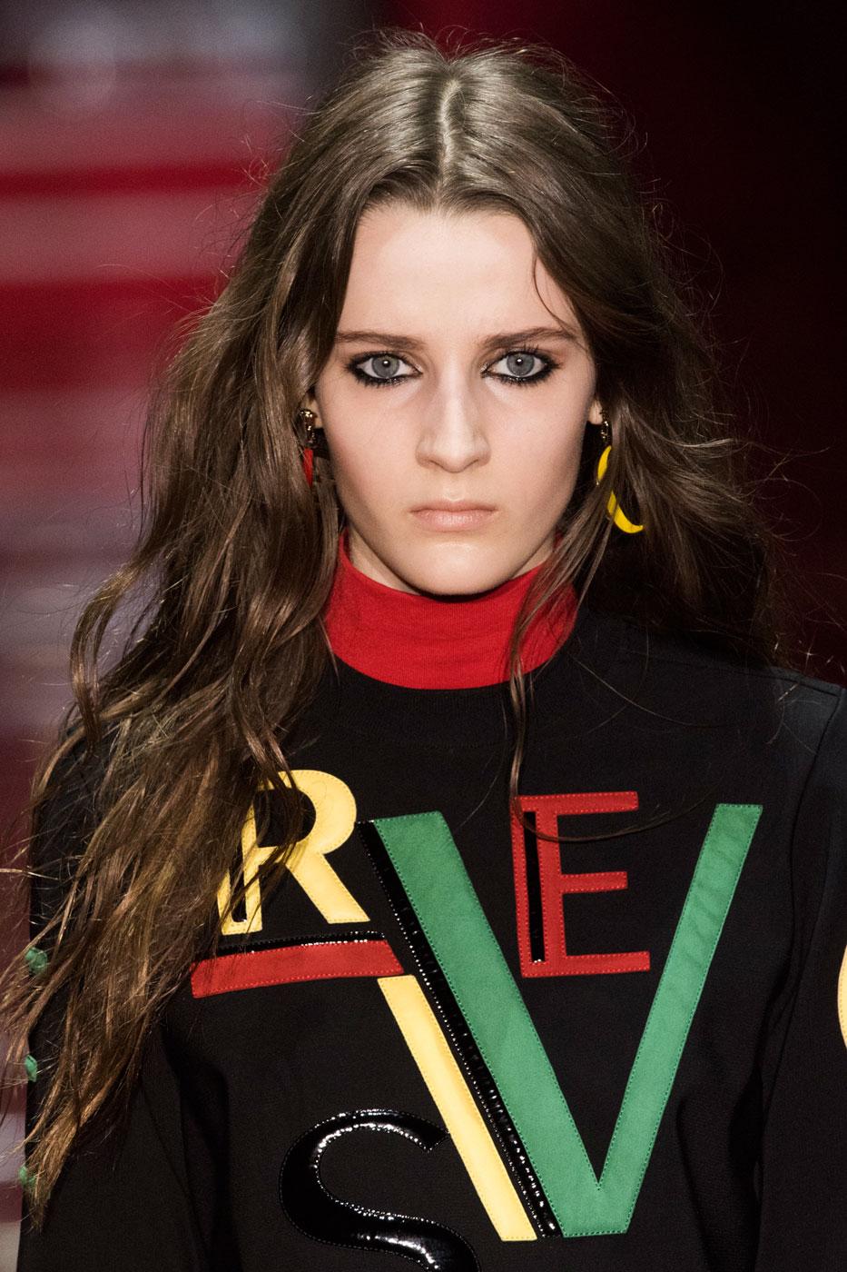 Versace clpa RF15 2140
