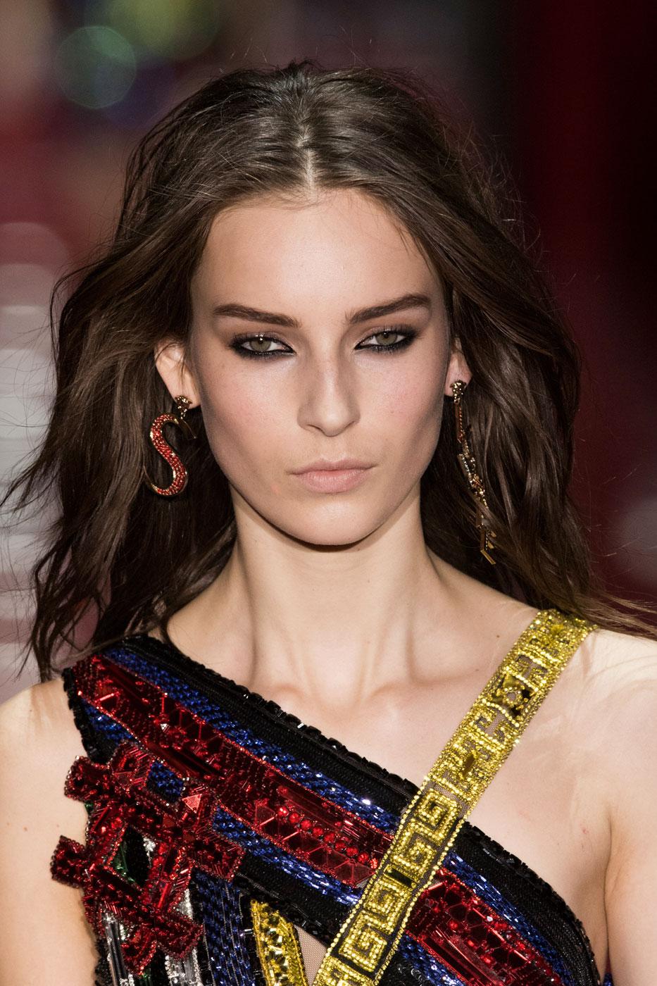 Versace clpa RF15 2297