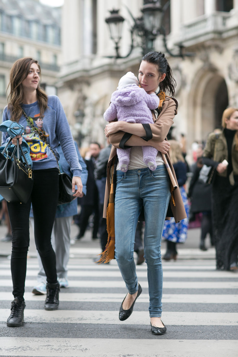 Paris moc RF15 6468