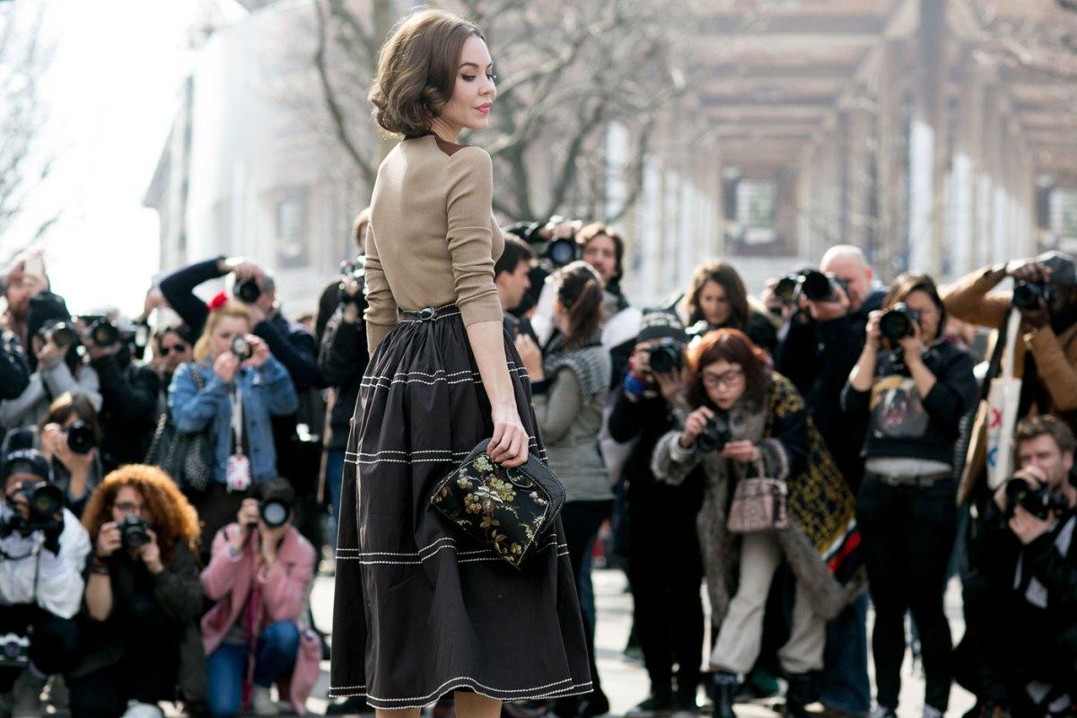 Paris str RF15 1064