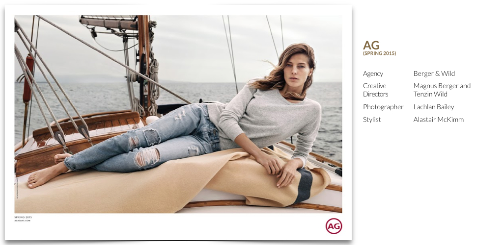 top 10 denim ads of spring 2015.004