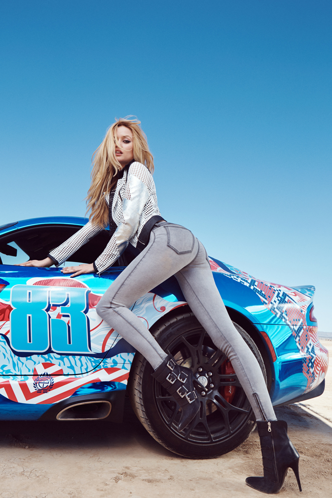 guess-gumball-3000-Danielle-Knudson-Simone-Holtznagel-Natalie Pack-the-impression-17