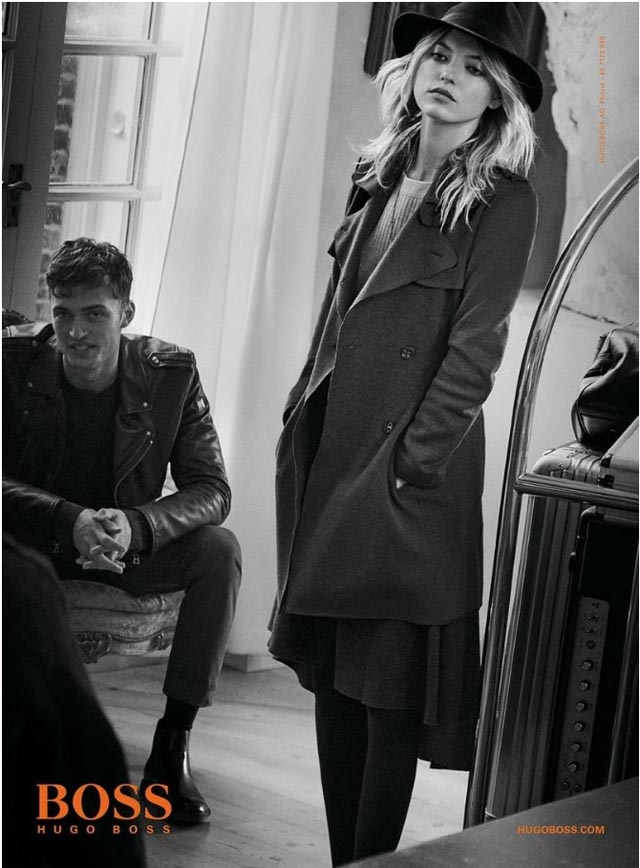 BOSS-ORANGE-FALL-2015-THE-IMPRESSION-05