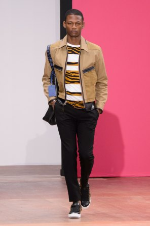 coach-spring-2016-mens-show-the-impression-14