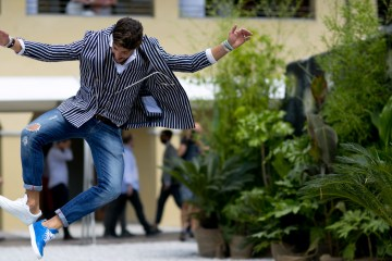 firenze florence mens street style day 3 june 2015 photo