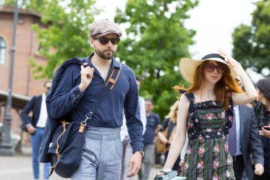 florence-street-style-day-2-the-impression-10