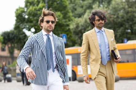 florence-street-style-day-2-the-impression-18