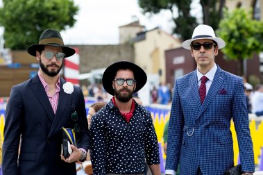 florence-street-style-day-2-the-impression-23