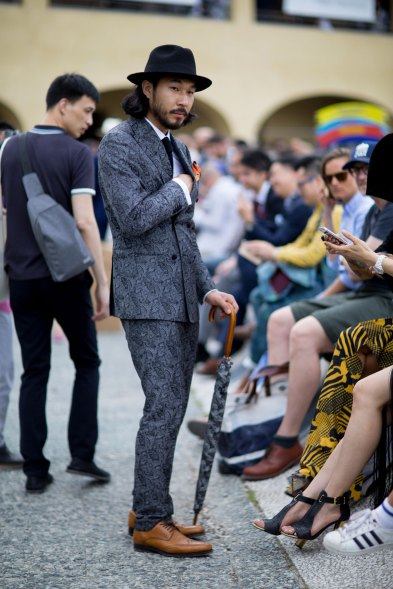 florence-street-style-day-2-the-impression-70