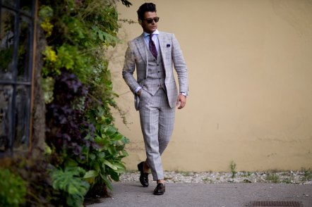 florence-street-style-day-2-the-impression-80