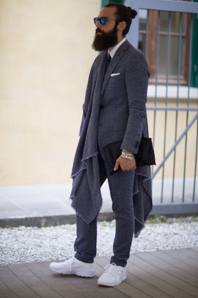 florence-street-style-day-2-the-impression-92
