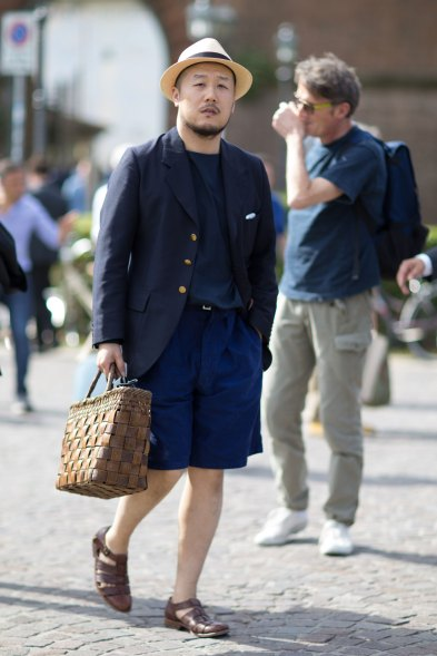 florence-street-style-day-2-the-impression-94