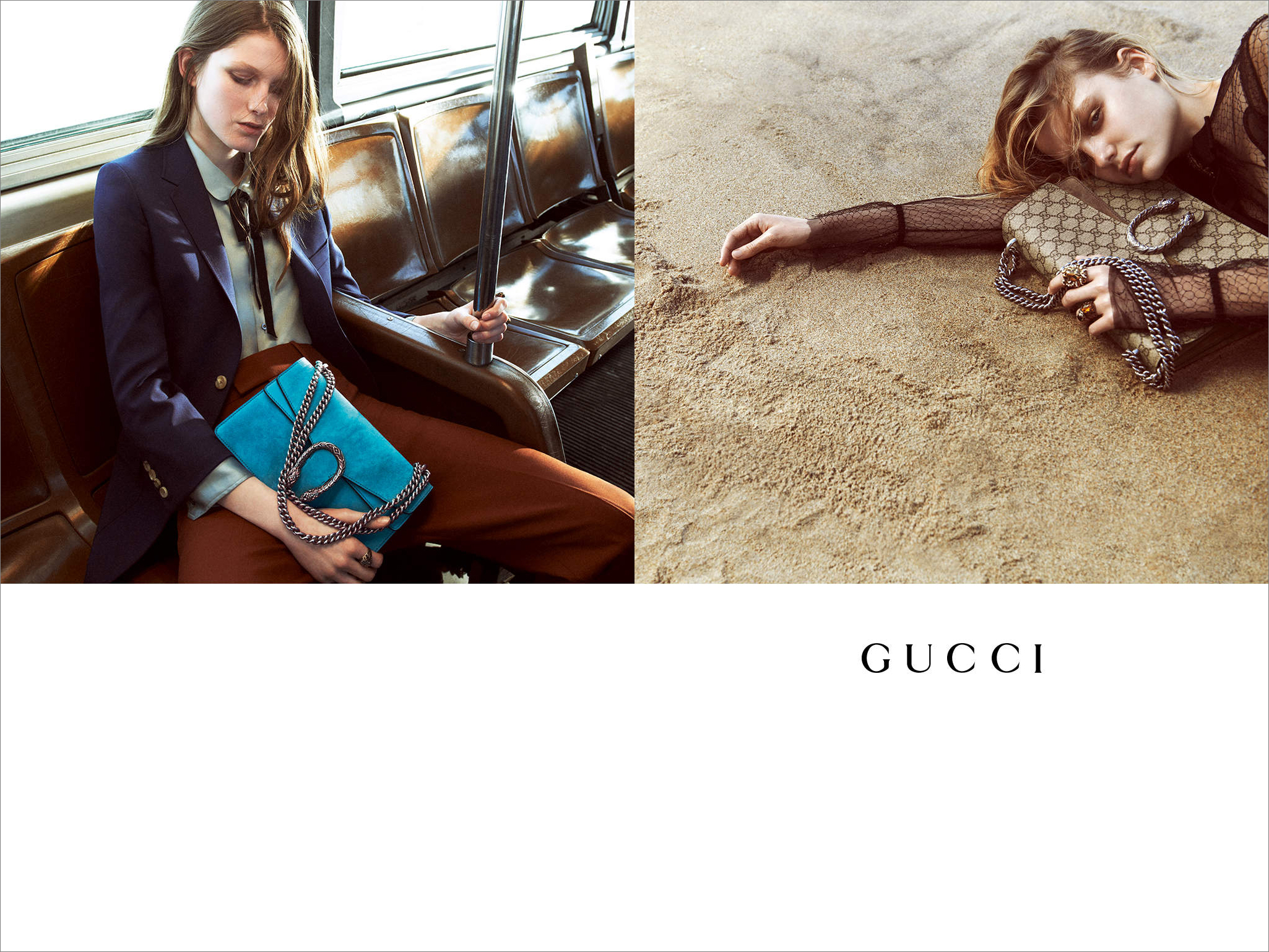 gucci-ad-advertisement-campaign-fall-2015-the-impression-05