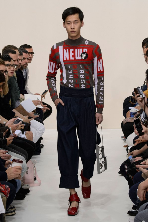 jw-anderson-spring-2016-mens-show-the-impression-08