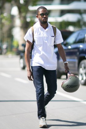 mens-milan-street-style-day-1 june-20-2015-the-impression-28