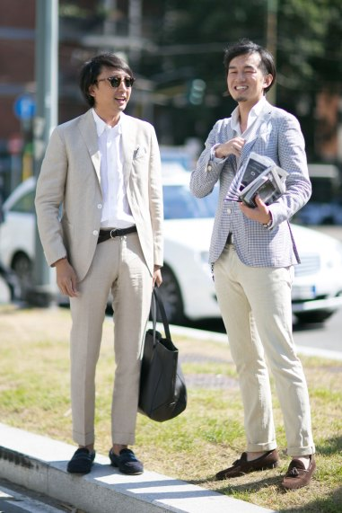 mens-milan-street-style-day-1 june-20-2015-the-impression-31