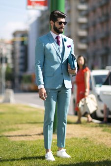 mens-milan-street-style-day-1 june-20-2015-the-impression-36