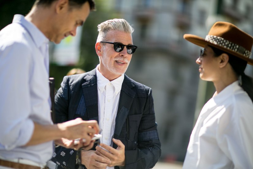 mens-milan-street-style-day-1 june-20-2015-the-impression-37
