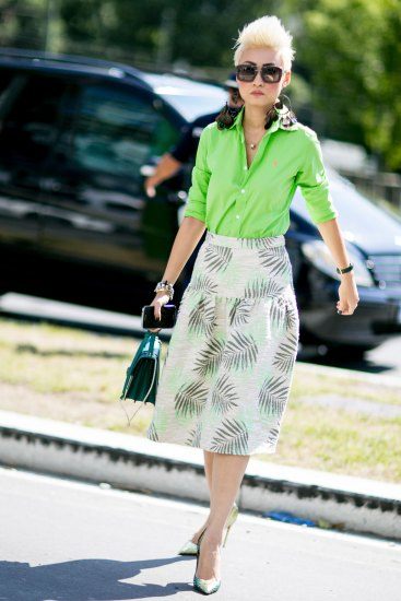 mens-milan-street-style-day-1 june-20-2015-the-impression-41