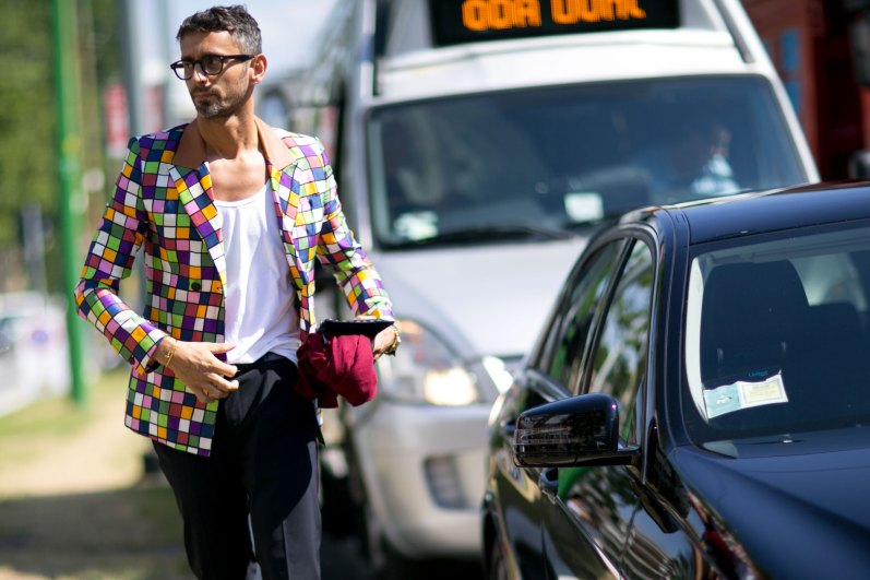mens-milan-street-style-day-1 june-20-2015-the-impression-49