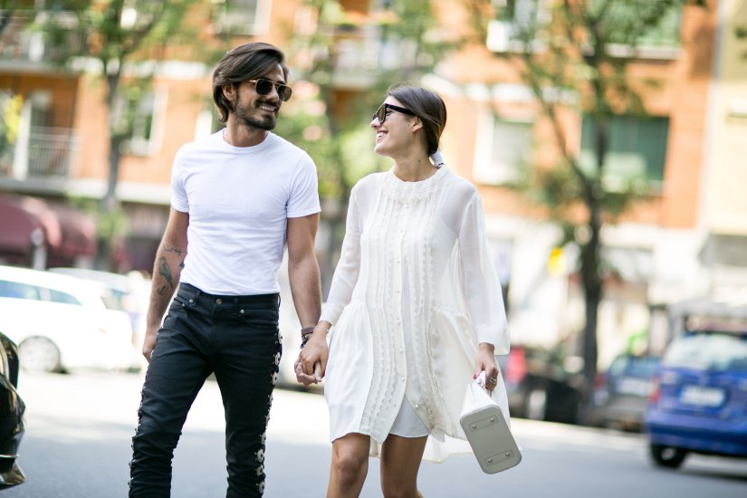 mens-milan-street-style-day-1 june-20-2015-the-impression-56
