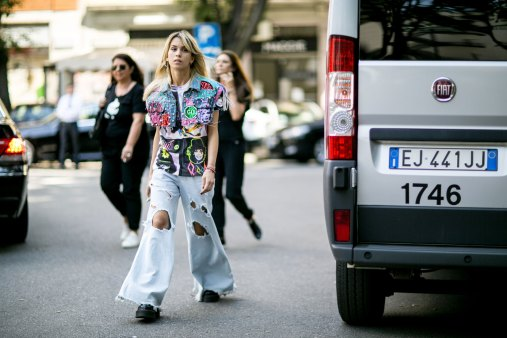 mens-milan-street-style-day-1 june-20-2015-the-impression-62