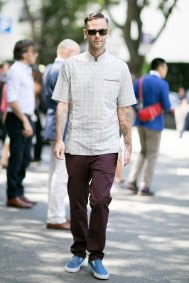 mens-milan-street-style-day-1 june-20-2015-the-impression-70