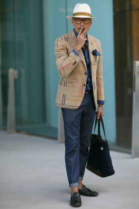 mens-milan-street-style-day-1 june-20-2015-the-impression-78