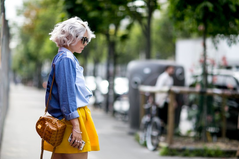 paris-mens-street-style-day-3-2015-ad-the-impression-022