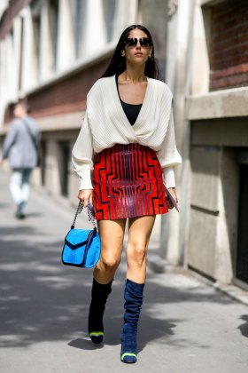 paris-mens-street-style-day-3-2015-ad-the-impression-038