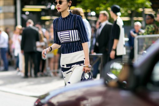 paris-mens-street-style-day-3-2015-ad-the-impression-064