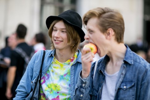 paris-mens-street-style-day-5-june-2015-the-impression-016