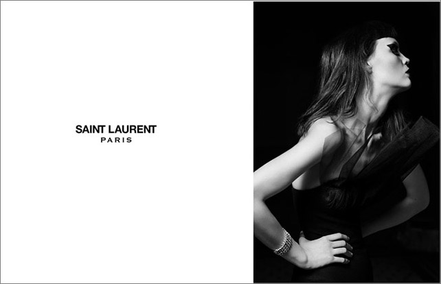 saint-laurent-ad-advertisement-campaign-fall-2015-the-impression-06