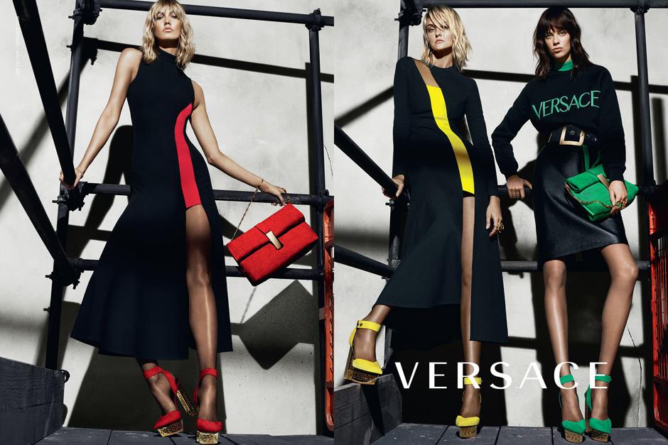 versace-fall-2015 ad-campaign-the-impression-05