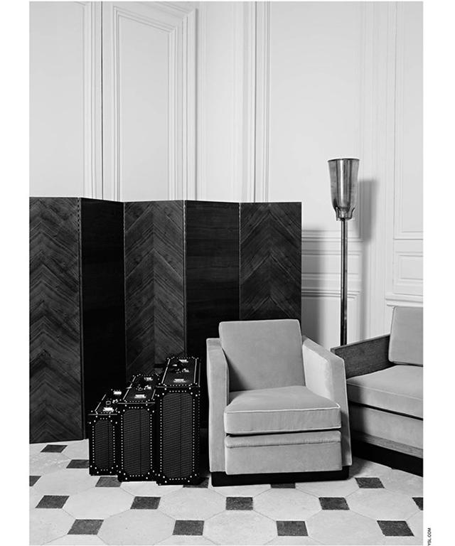 saint-laurent-couture-campaign-image5
