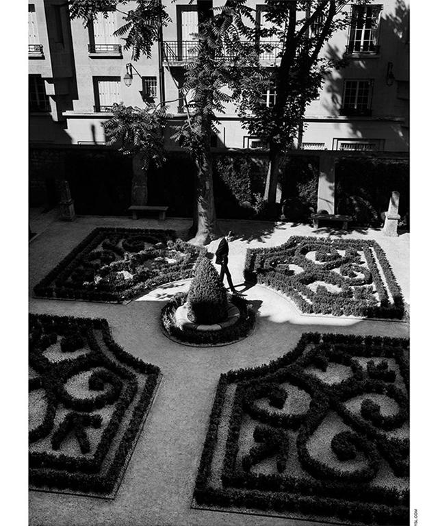 saint-laurent-couture-campaign-image9